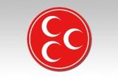 'İstanbul'un yerel yönetimi ehliyetsiz ve liyakatsiz ellere bırakılamaz'