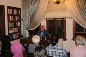 Ramazan Kültür Sanat Etkinlikleri sürüyor