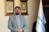 Vuslat Derneği Ramazan yardımlarına başladı