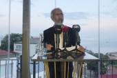 Abdullah Öcalan'dan HDP'ye 23 Haziran seçimlerinde tarafsızlık çağrısı