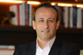İstanbul'da girişimcileri ile buluşan QNET, Türkiye'deki büyüme hedefini tazeledi