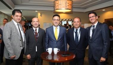 İlker Aycı'dan TSK'ya dönecek pilotlara destek açıklaması