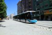 Kocaeli'de bayramda ulaşım ücretsiz