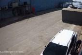 Tuzla'da iş yerlerine dadanan hırsızlar kamerada