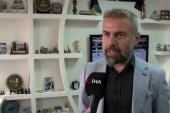 Avukat Cihat Gökdemir, Suriyeli anne ve bebeğini öldürenlere verilen cezayı değerlendirdi