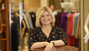BEYMEN Club 50'inci mağazasını Ankara'da açtı