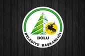 Bolu Belediyesi'nde görev değişimi
