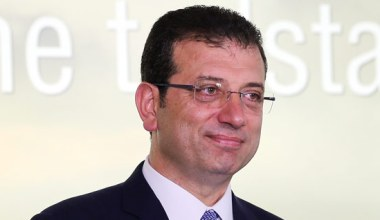 İstanbul Turizm Platformu kuruldu