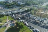 İstanbul trafiğine Mayıs'ta 17,5 bin araç eklendi