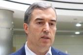 SETA Genel Koordinatör Yardımcısı İnat'tan S-400 açıklaması