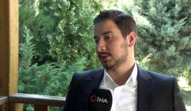 (Özel) 15 Temmuz Gazisi Ahmet Onay, 3 yıl sonra yaşananları anlattı