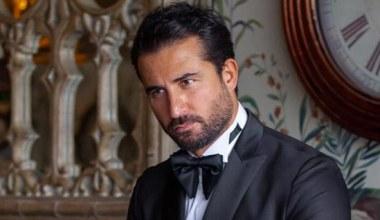 Ünlü blogger Tufan İrfan'a Floransa'dan özel davet