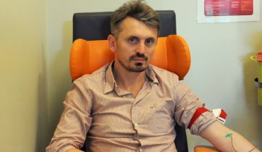 Beşiktaş'ta Orhan Ak yeniden istifa etti