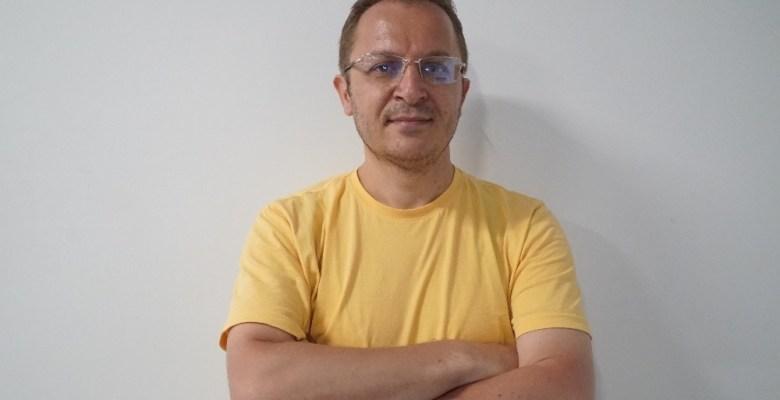 """Doç. Dr. Taner Çevik: """"Yapay zekânın sınırları belirlenmeli"""""""