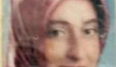 Kapısı açık bırakılan minibüsten düşen kadın 16 günlük yaşam savaşına yenik düştü