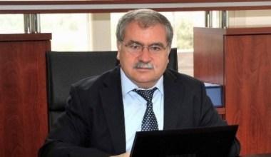 """Prof. Dr. Çengel: """"Temiz ve ekonomik enerji için jeotermal tercih edilmeli"""""""