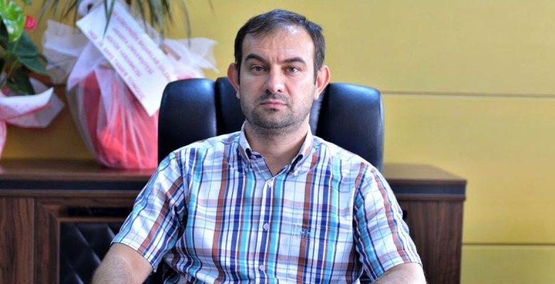 Doç. Dr. Mehmet Barış Horzum kimdir?