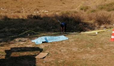 Başakşehir'de uyuşturucu komasına giren kişi hayatını kaybetti