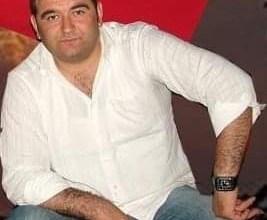 Bursa'da pompalı tüfekle saldırı: 1 yaralı