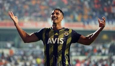 Dirar, Fas – Cezayir maçına katılmayacak