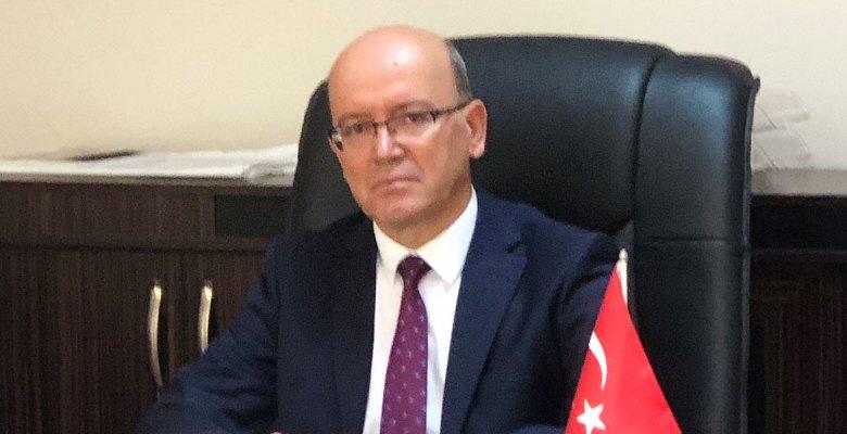 Dr. İlhan Kadıoğlu Kimdir?