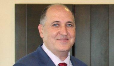 Prof. Dr. Murat Yurtcan Kimdir?