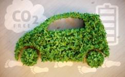 ZES sıfır emisyon için yatırımlarını sürdürüyor