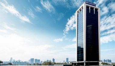 Halkbank'tan ABD'deki iddianameyle ilgili açıklama