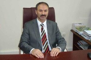 Mehmet Erdemir kimdir?