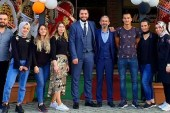 Mia Mutfak & Izgara açıldı