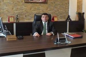 Mustafa Gürkan kimdir?