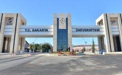 SAÜ'den hasarlı Rektörlük binası haberlerine ilişkin açıklama yapıldı