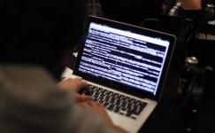 Siber korsanların yeni saldırı alanları keşfedildi
