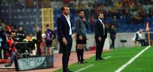 Süper Lig: Medipol Başakşehir: 2 – Göztepe: 1 (Maç sonucu)