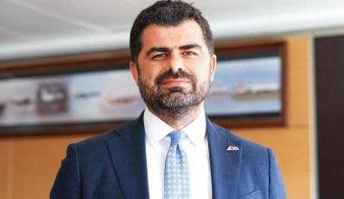 Türk Hava Yolları 700 kabin memuru alacak