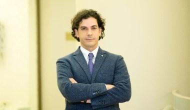 """Prof. Dr. Ercan Baştu:"""" Tüp bebekte kök hücre tedavisi milyonlarca insan umut ışığı olabilir"""""""