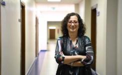 SAÜ Öğretim üyesi Gümüşkaya, otizme yönelik farkındalığa dikkat çekti