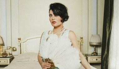 Sevilen sanatçı Göksel, Ataşehir Açık Hava konserlerinde sahne alacak