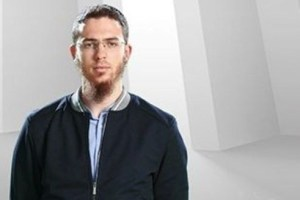 Stars Of Science 11'inci sezon büyük finalin galibi Youssef El Azouzi oldu