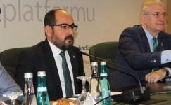 Suriye Geçici Hükümeti Başkanı Abdurrahman Mustafa, Suriye'nin son durumunu değerlendirdi
