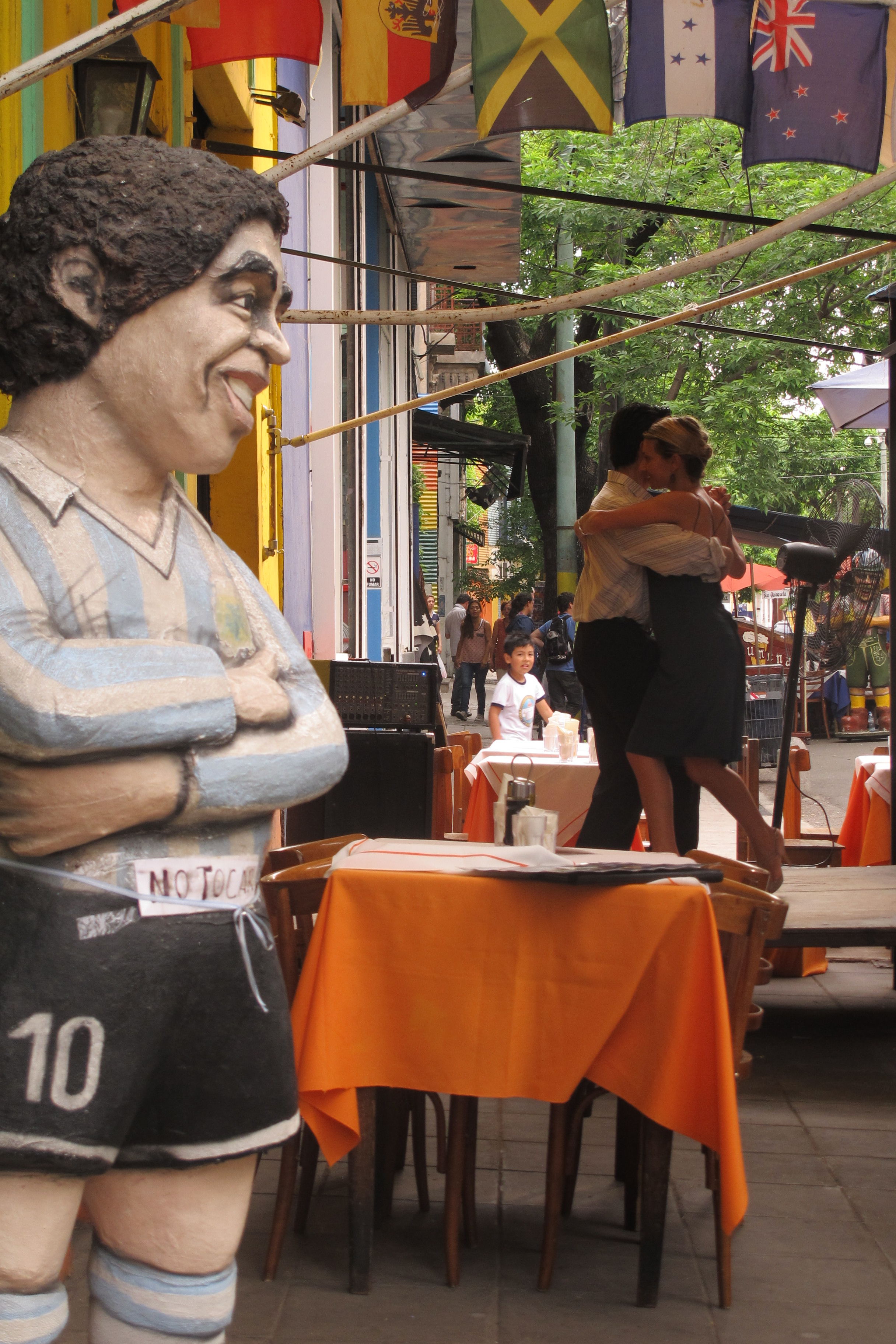 buenos-aires-10