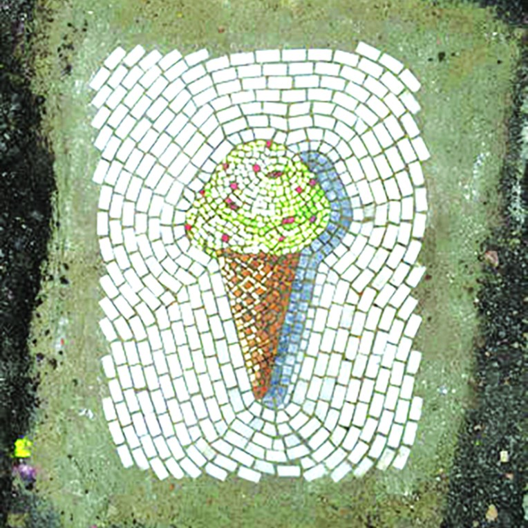jim-bachor-pothole-art-single-scoop-ice-cream-cone