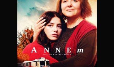 Annem - Marmaris Sinemalar