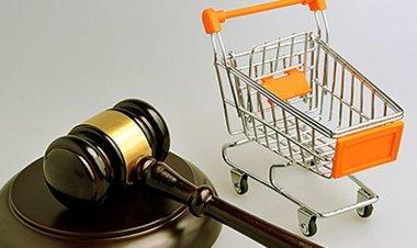 Muğla'da Tüketici zaferi