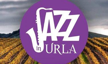 Urla Jazz Festivali