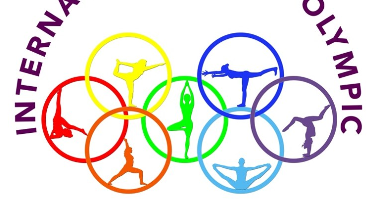 Yoga Olimpiyatı