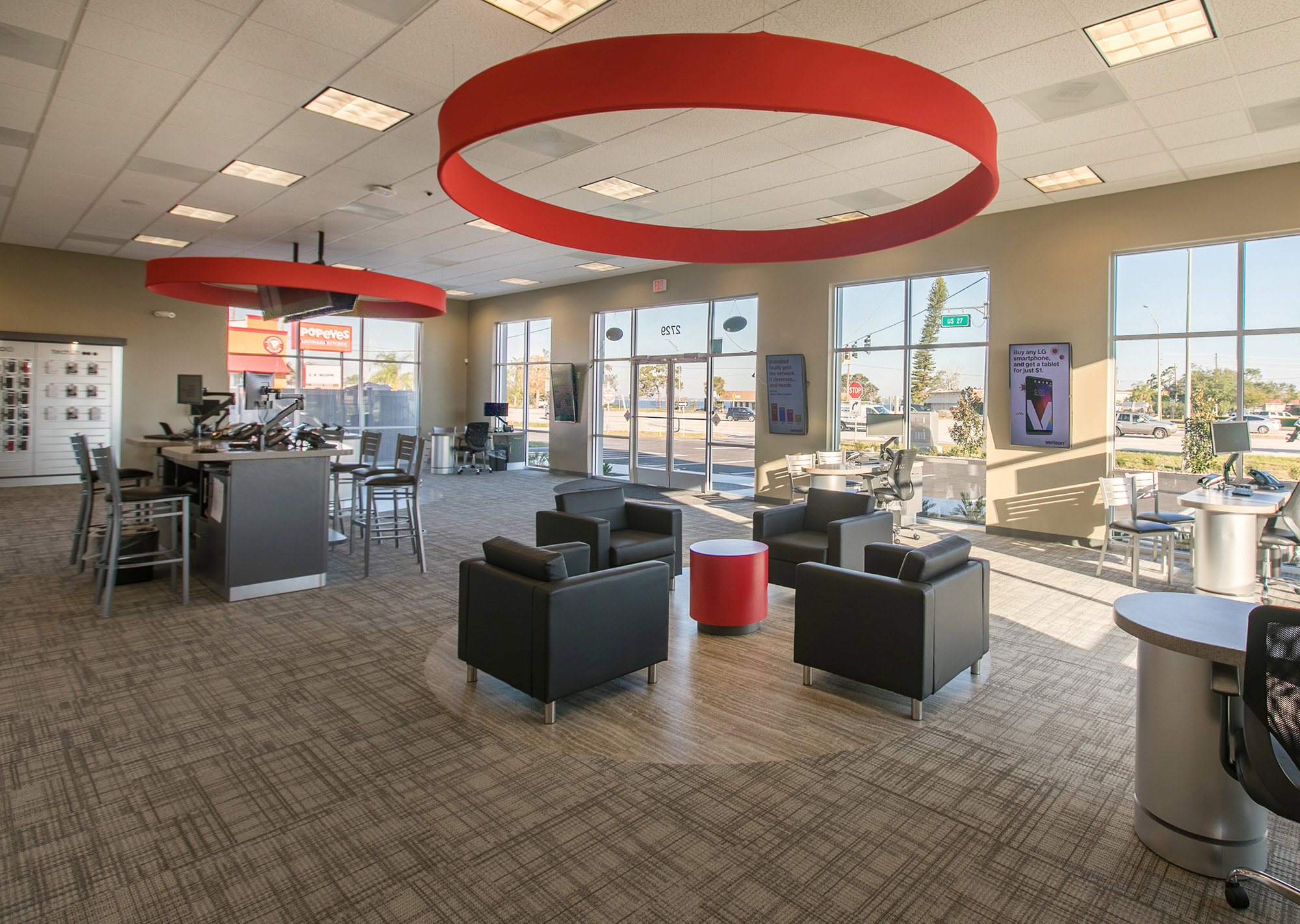 john sofarelli what is the best grade of leather for sofas verizon retail store marmer construction