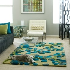 Colour Schemes For Living Rooms Green Black And White Wallpaper Designs Room Trending Color Blue Scheme