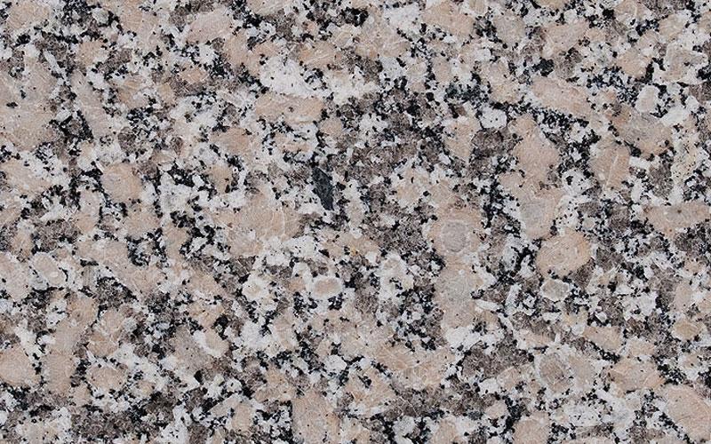 Encimeras De Granito Fabricantes