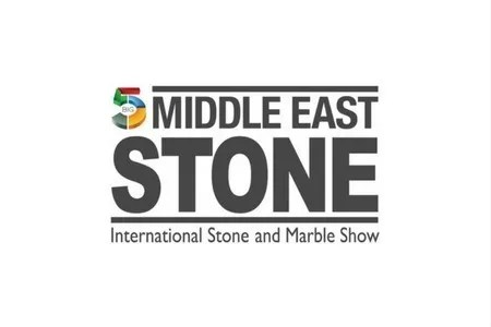 Middle East Stone 2018 1 - TRADE SHOWS